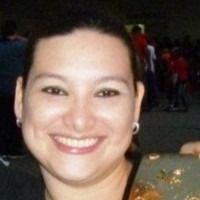Profile photo of Susanne Heyer, Data Integrity & Insights Lead at ELEVATE