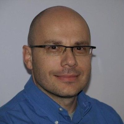 Peter Bitsakis