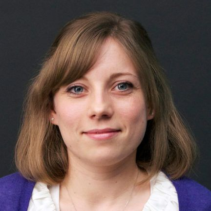 Lorna Ryan