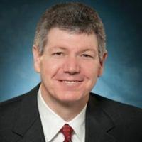 Gary A. Maxwell