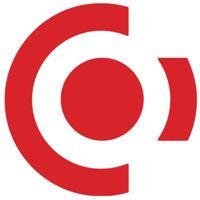 Concordium logo
