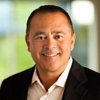 Michael J. Yang