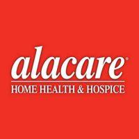 Alacare Home Health Services, Inc. logo