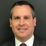 Patrick J. Ratz