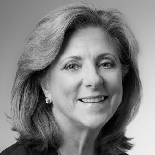 Profile photo of Deborah Mcadam, Vice President, Human Resources at Pattern Energy Group