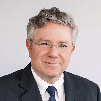 Patrick Brusnahan