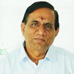 Srinivas Aravindhan