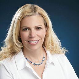 Kimberly G. Harmon