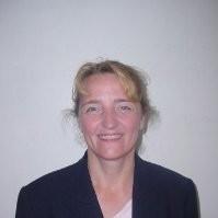 Mary Geary
