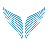 Kayrros logo