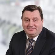Andrey Bogdanov