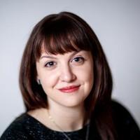 Melanie Lunardi