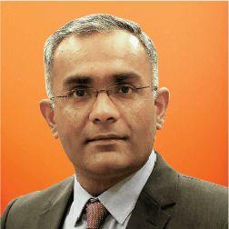 Ashwin Chalapathy