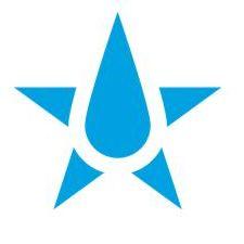 PureStar logo