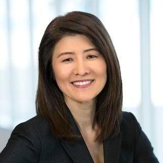Christina S. Min
