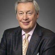 Robert C. Grable