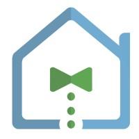 HomeValet logo