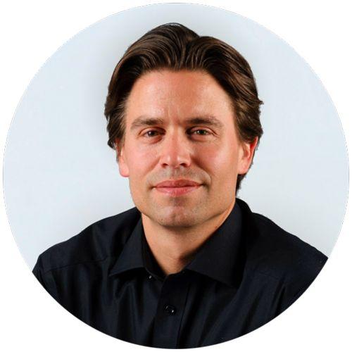 Kasper Söderholm