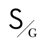 Sydell Group logo