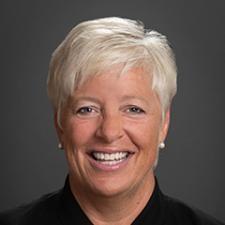 Meg Mueller