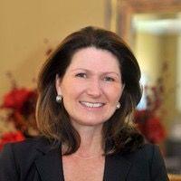 Ann Marie Isleib