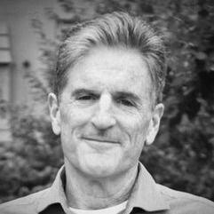 Peter Dreyfus