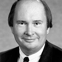 Profile photo of Robert Gunderson, Founder & Chairman at Gunderson Dettmer