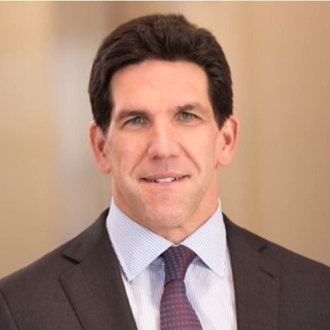 Profile photo of Scott Collins, Managing Director & COO at Summit Partners