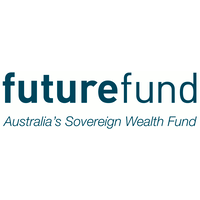 Future Fund logo