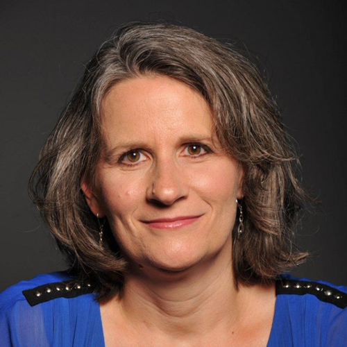 Sharon Spilkin
