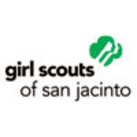 Girl Scouts of San Jacinto Counc... logo