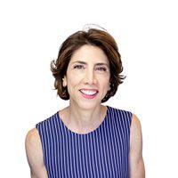 Maria Gallione