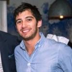 Rodrigo Russell