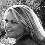 Monica Marie Mallen