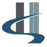 Horn Solutions logo
