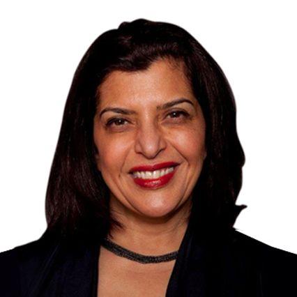 Profile photo of Parisa Zamiri, Chief Medical Officer at Graybug Vision