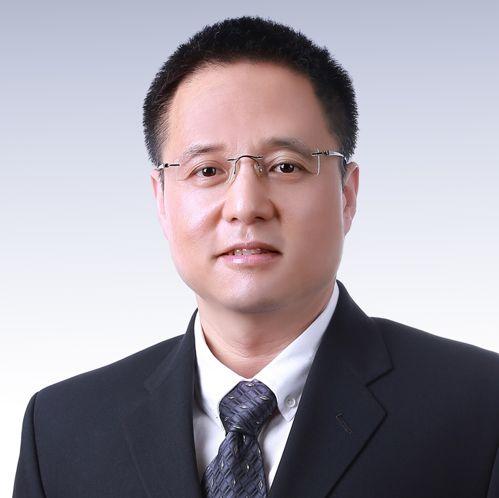 Keqiang (Peter) Shen