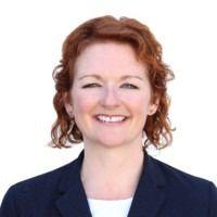 Courtney Gillespie