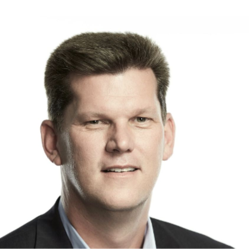 Profile photo of Steve Voorma, CEO, Active Display Group (Inc. AFI Branding) at WPP Aunz