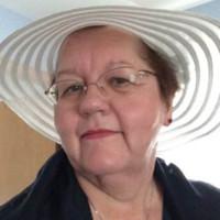 Brenda Boisvert