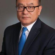 Ping Lee