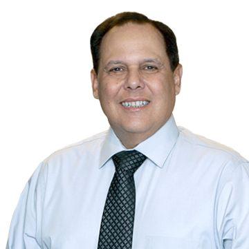 Philip Mihlmester