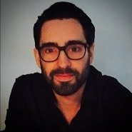 Marco Robustelli