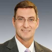 Profile photo of Donald C. Wood, President & CEO at Federal Realty Investment Trust