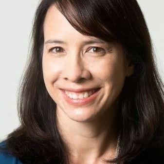 Jessica S. Lee