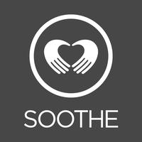 Soothe logo