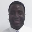 Quincy Allen