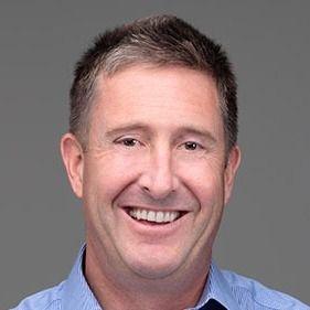 Steve Zahm