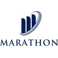 Marathon Patent Group logo