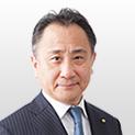 Junichi Anabuki
